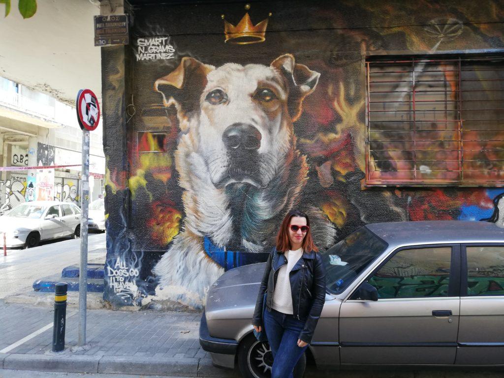 street-art-loukanikos-athens