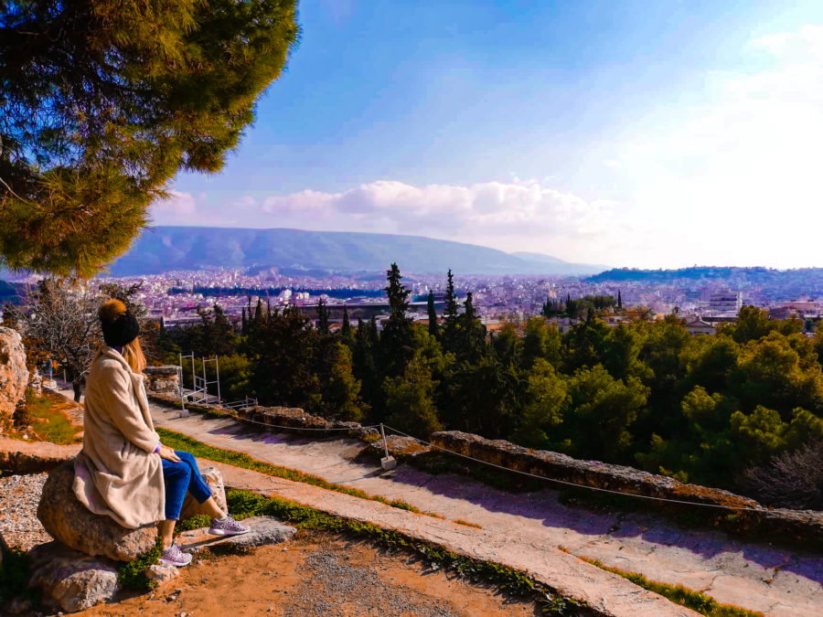 athens-mustdo-greece
