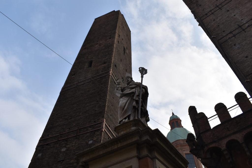 bologna-centro-storico