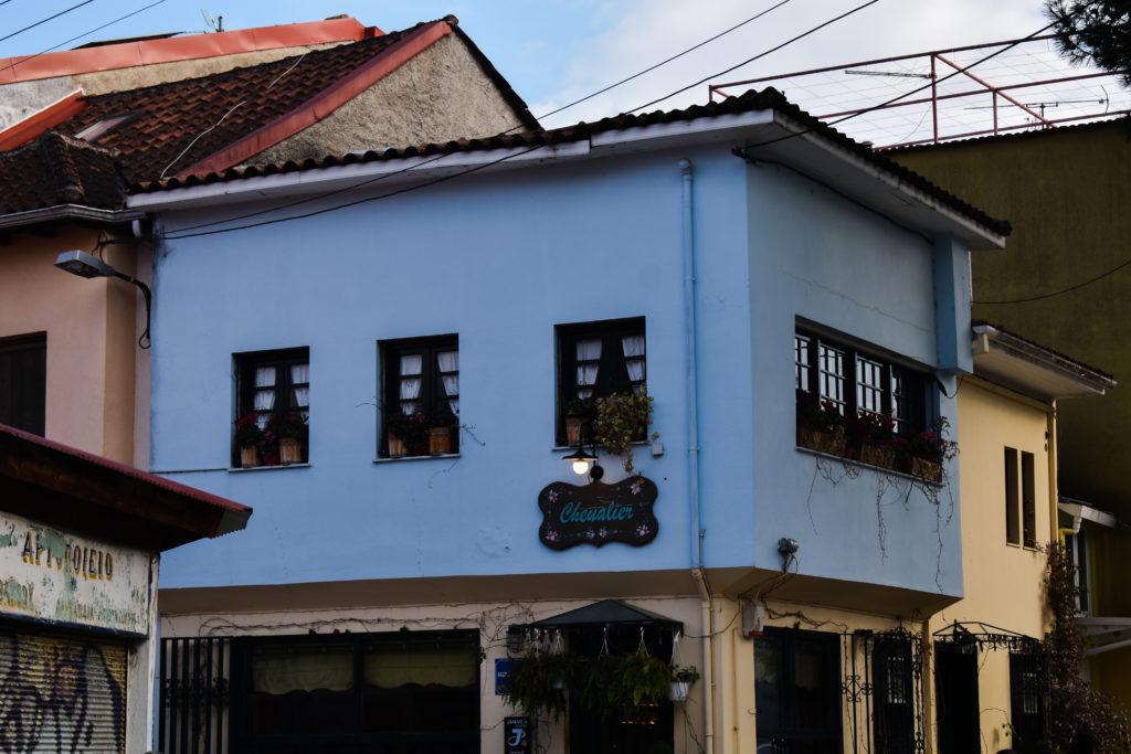 castle-giannena-houses