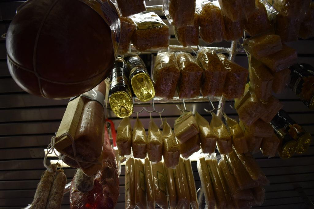 bologna-food
