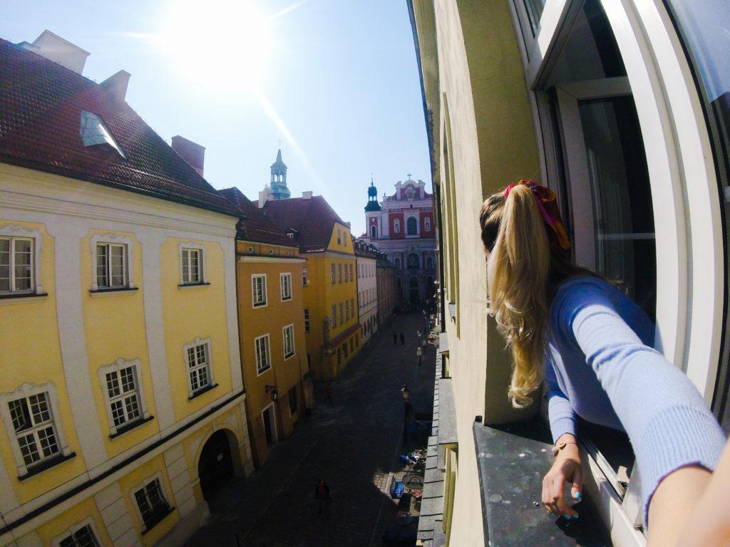 tey hostel-poznan-poland