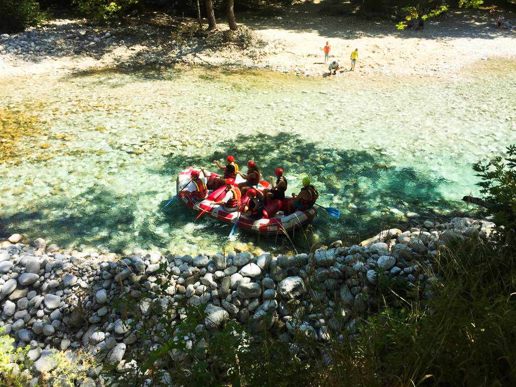 rafting-zagorochoria