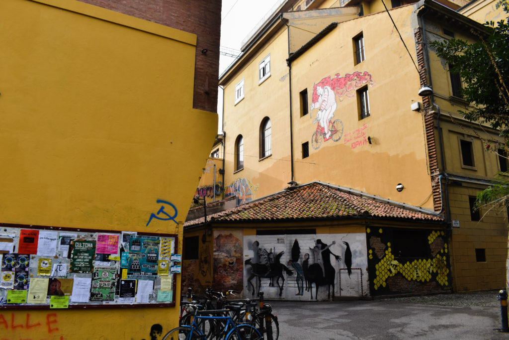 mpolonia-street art