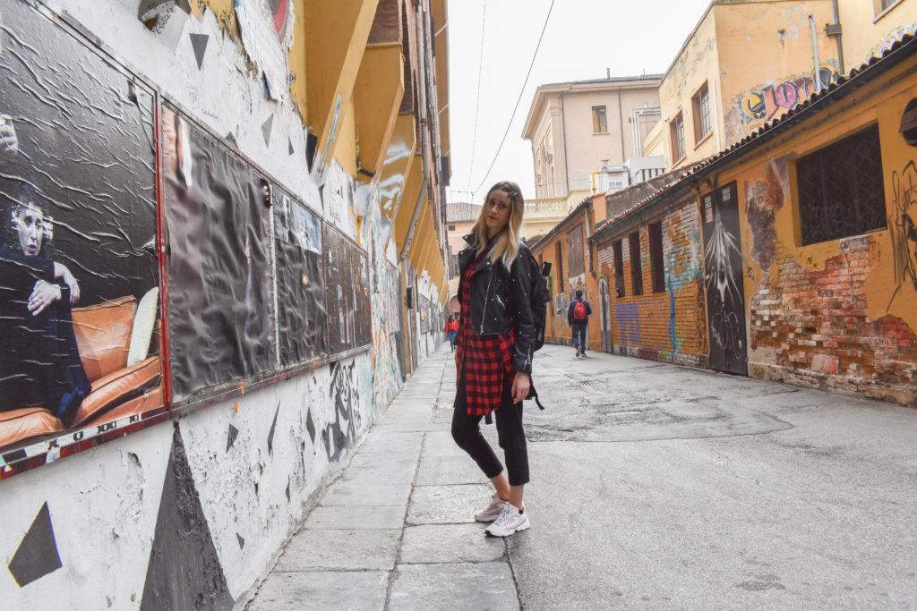 mpolonia-streetart