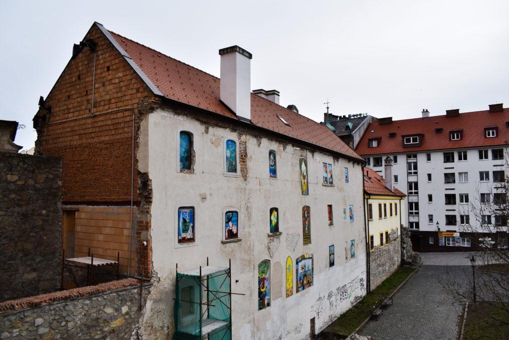 mpratislava-oldtown