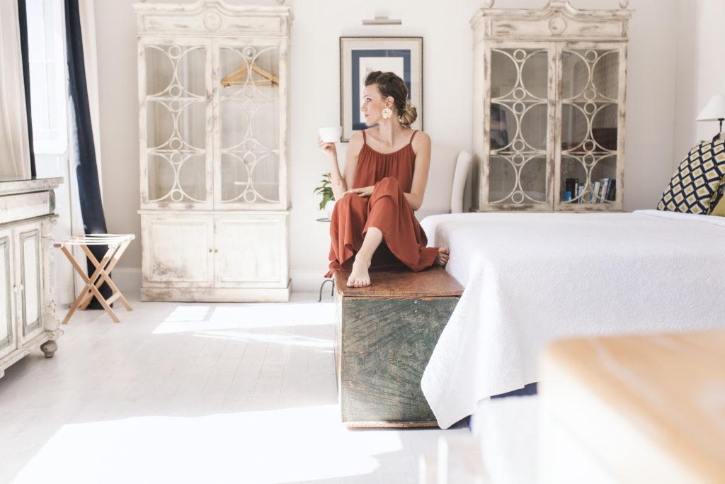 liston-suites-corfu