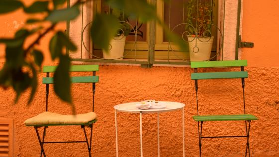 krimmena-cafe-poli-tis-kerkyras