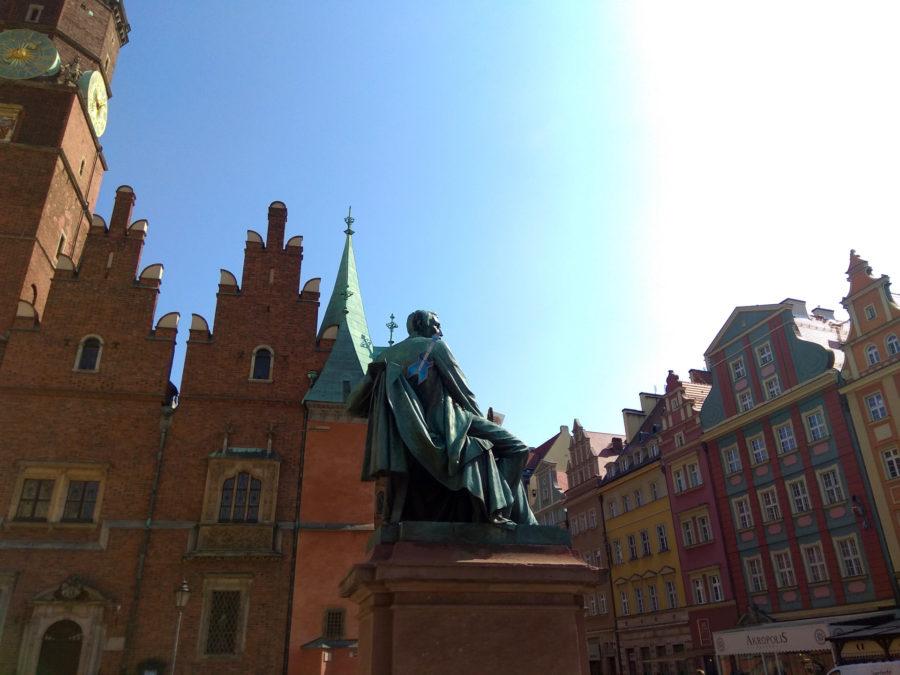 Βροτσλαβ-ταξιδι-πόλη-νάνων